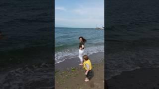 21 Haziran 2017 2017 Video