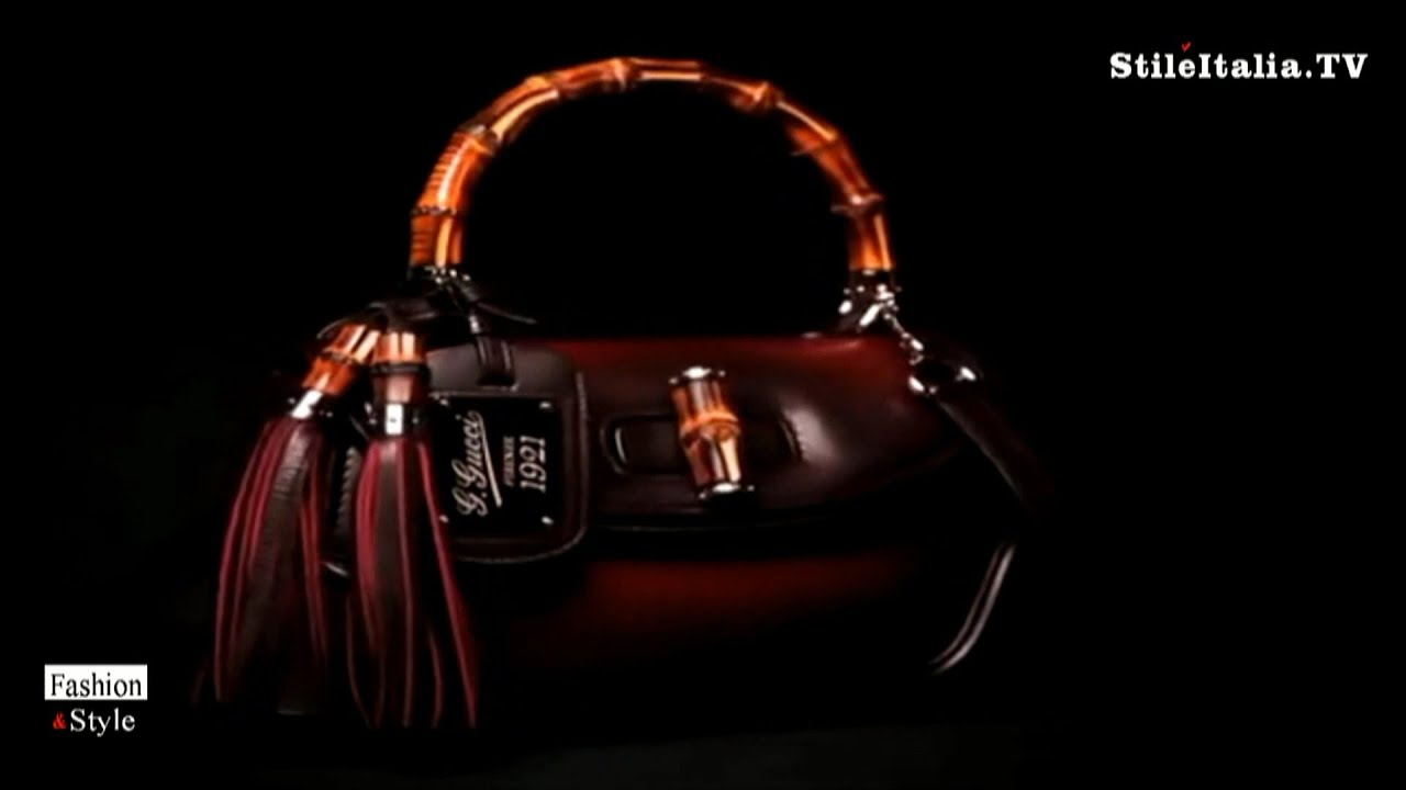 HANDBAGS - Handbags Italian Icons Hot Sale For Sale UErZ5wdwTt
