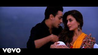 Naina Making - Kareena Kapoor, Imran | Gori Tere Pyaar Mein