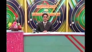 No.1 Numerologist in india/ Pakistan Mustafa Ellahee Learn Exclusive Names Numerology in Urdu (9)
