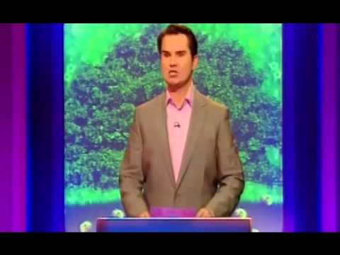 The Big Fat Quiz Of The Year 2011 (HD) from YouTube · Duration:  1 hour 36 minutes 41 seconds