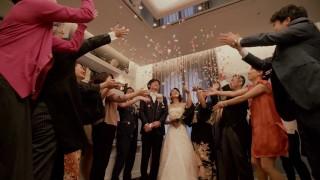少人数・親族(家族)のみでおこなう大人の結婚式・ウェディング」 家族...