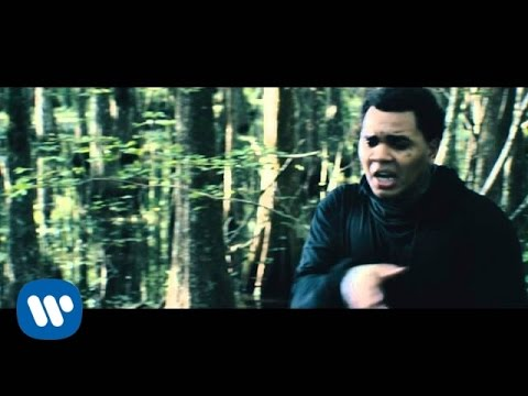 Kevin Gates - Out The Mud (Official Music...