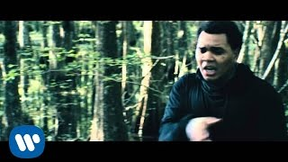 Repeat youtube video Kevin Gates - Out The Mud (Official Music Video)