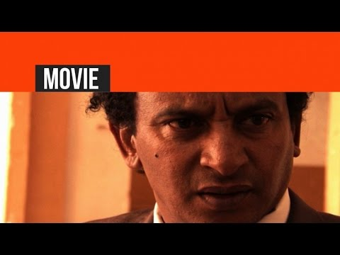 LYE.tv - Daniel Abraham - Eyad | እያድ - New Eritrean Movie 2016