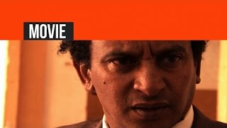 Eritrea - Daniel Abraham - Eyad | እያድ - New Eritrean Movie 2016