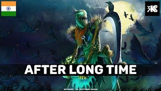 (PC) Karan ● League Of Legends Live Stream