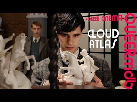 Cloud Atlas | Film 2012 -- Schwul | Bi [Full HD Trailer]
