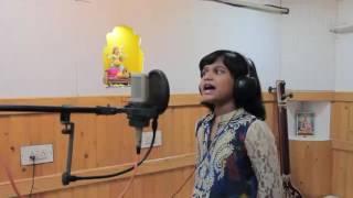 Download Hindi Video Songs - Arya Gaikwad Nashik Man Mandira