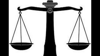 Хочу в Law School и точка!