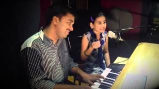 Jaya Raghu Nandana - Sooryagayathri & Kuldeep M Pai