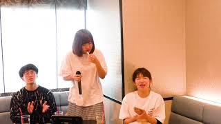 撮影協力店:JOYSOUND品川港南口店 https://shop.joysound.com/shop/joy...