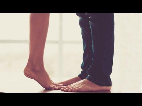Flirten mit niveau worms