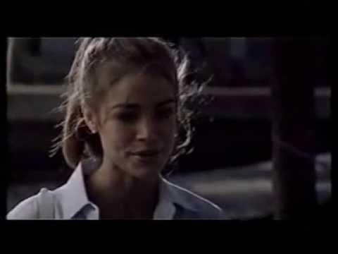 SEX CRIMES - GIOCHI PERICOLOSI (1998) Con Denise Richards - Trailer Cinematografico