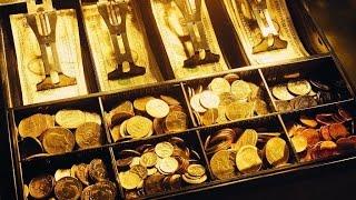 Капитализация вклада (принцип сложных процентов)