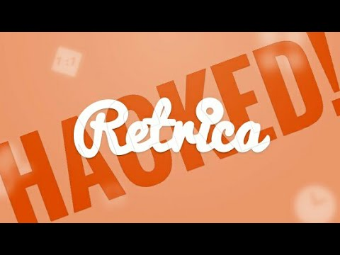 How To Download Retrica MOD On Android - Tutorial