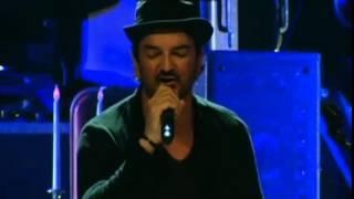Ricardo Arjona - Asignatura Pendiente [En Vivo]