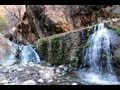 Ourika Valley - A Day Trip from Marrakech, Morocco