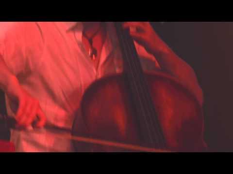 preview Tim Bendzko - Mein Leben ist dein Leben  from youtube