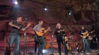 Ricky Skaggs, HIghway 40 Blues