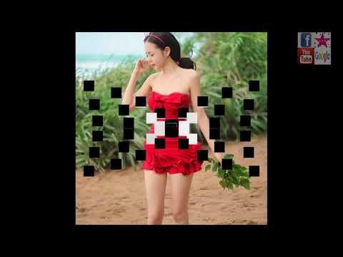 Xu Huong Thoi Trang Nu 2017 | Bao quát các thông tin về thoi trang nam nu 2017 chuẩn nhất