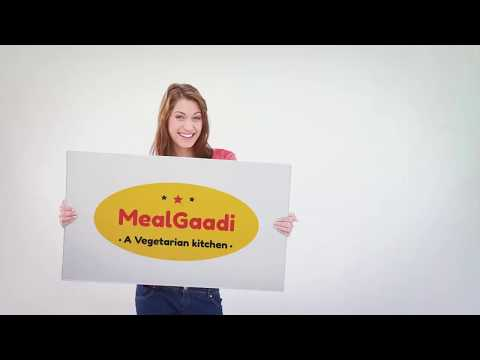MealGaadi - Tour De City Indore Cyclothon 2018 - Pedal for the Cause