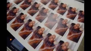 Xerox печать визиток на картоне 250 гр./м2(, 2016-10-10T16:08:46.000Z)