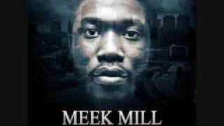 Meek Mill - Banned From TV ( Mr Philadelphia )