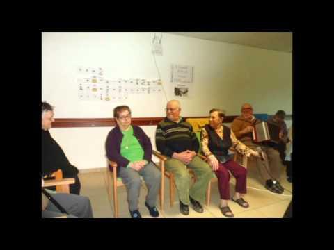 Centro Social Paroquial São Simão de Litém