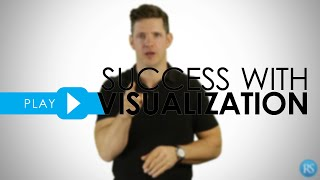 How To Use Creative Visualization for Success