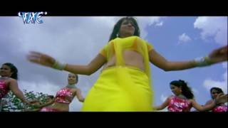 A RIKSHAWALA I LOVE YOU FULL HD VIDEO SONG