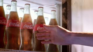 Coca-Cola Iceland | Humming 30 sec