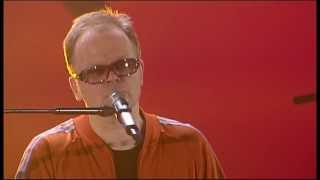 Watch Herbert Groenemeyer Kein Verlust video