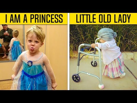Genius Halloween Costumes Ideas For Baby That Are So Cute