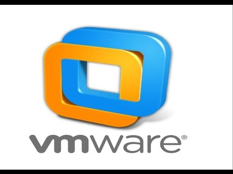 vmware workstation pro 12.5 pdf