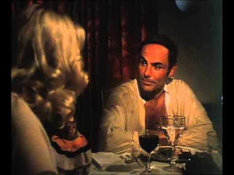 film-horreur:-les-forces-de-l'au-delà-(1980)-vf-(grosse-rareté)