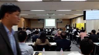 북한 경제학술지를 통해 본 북한 회계연구 및 북한의 정…