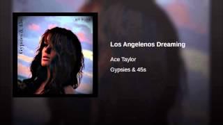 Los Angelenos Dreaming