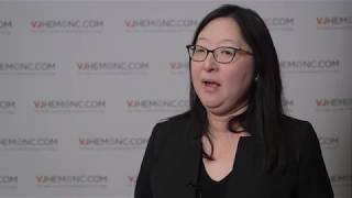 Hypomethylating agents for low risk MDS