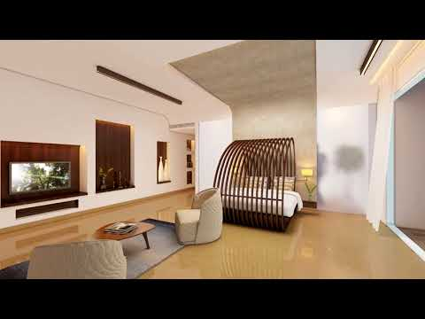 219 Boat Club Road - 10 Exclusive, Ultra Luxurious Boutique Apartments.