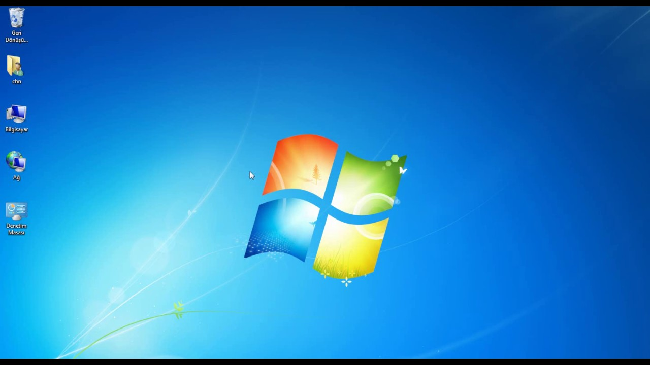 Moorhuhnjagd Windows 7