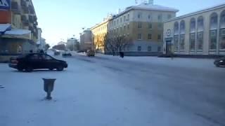 Знаменитый автобус в поддержку Pussy Riot (Москва)(, 2012-03-31T12:18:44.000Z)