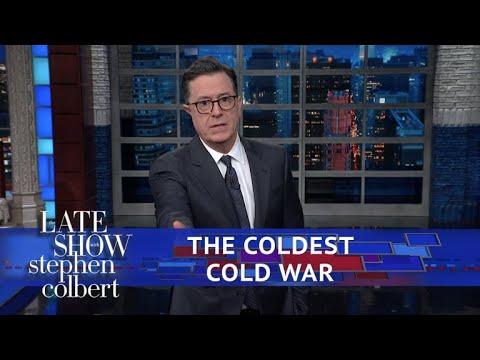 Kim Jong-Un Hurt President Trump's 'Old' Feelings
