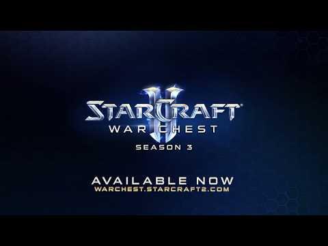 Starcraft 2 vs ai mérkőzés