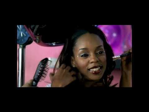 De La Soul - Oooh (feat. Redman) [Music Video] {Explicit}