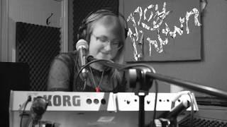 Shrug Life - Strangers (Ailfionn Studios)