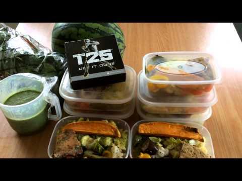 meal-prep-for-16/6---dinner:-week-1-focus-t25