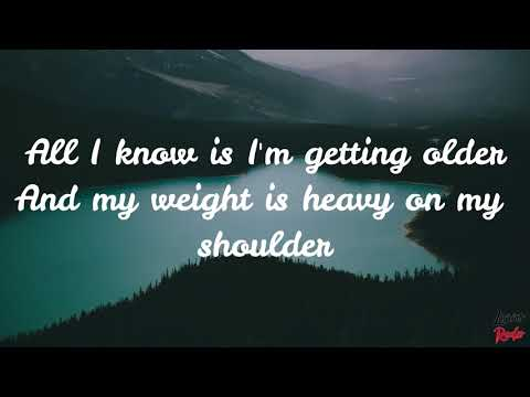 bülow - Like This Guy (Lyrics/Lyric Video)