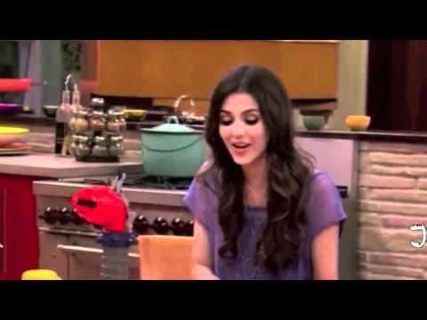 TEST: CALCOLA LA TUA ETÀ DA GAMER! from YouTube · Duration:  10 minutes 12 seconds