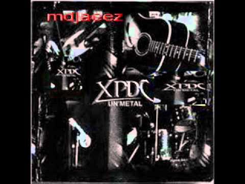 Xpdc-C.I.N.T.A